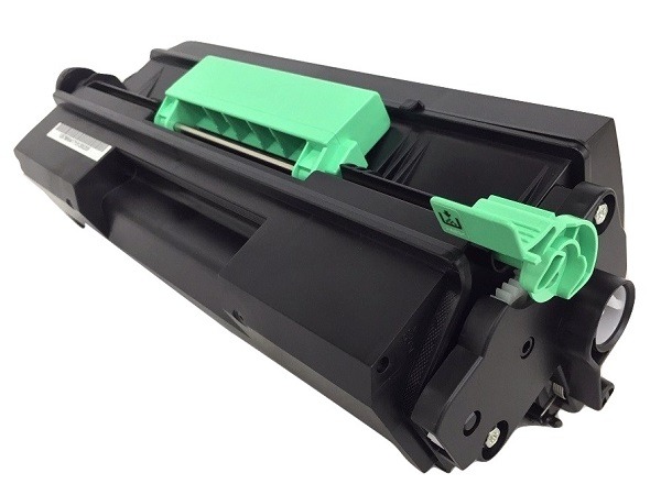 Ricoh 841886 (MP401) Black Toner Cartridge