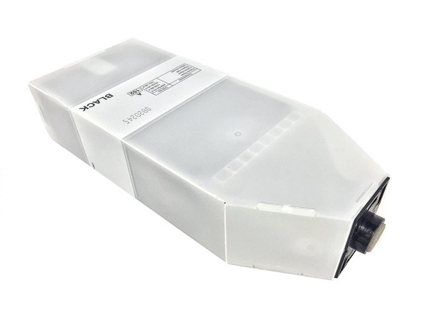 Ricoh 885372 (Type 105) Black Toner Cartridge