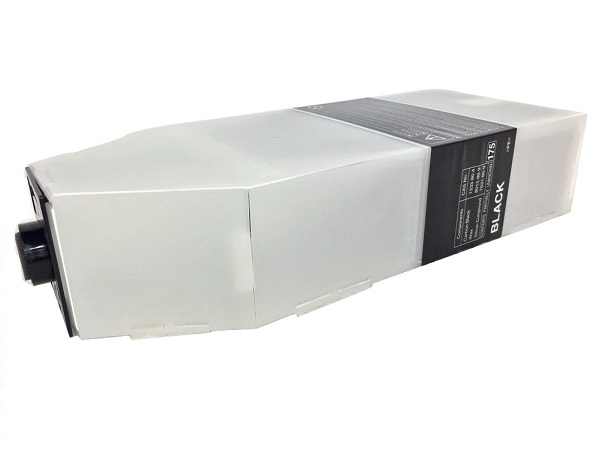 Ricoh 888442 (TYPE 160) Black Toner Cartridge