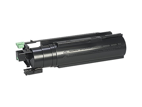 Compatible Ricoh 430347 (Type 1160) Black Toner Cartridge