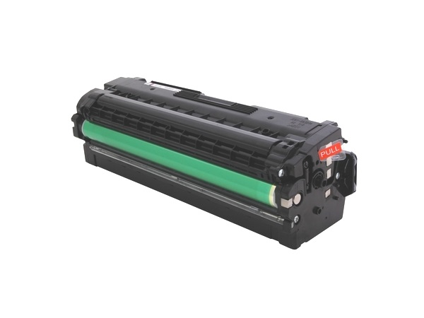 Compatible Samsung CLT-K505L/XAA (K505L) Black Toner Cartridge