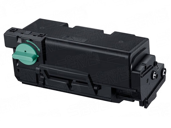 Compatible Samsung MLT-D304E Extra High Yield Black Toner Cartridge