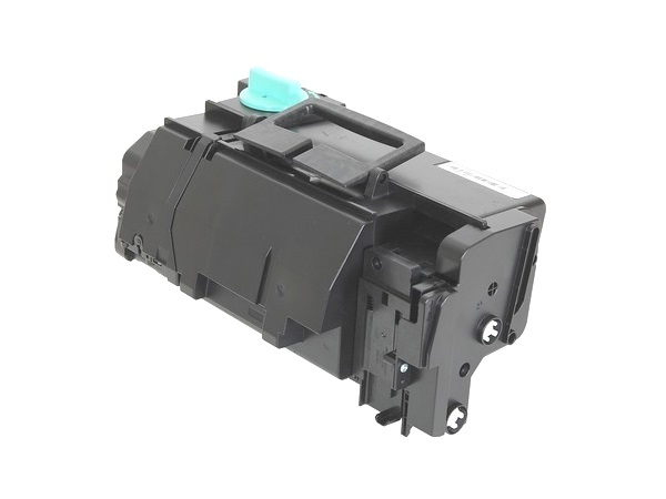 Samsung MLT-D304L/XAA Black High Yield Toner Cartridge