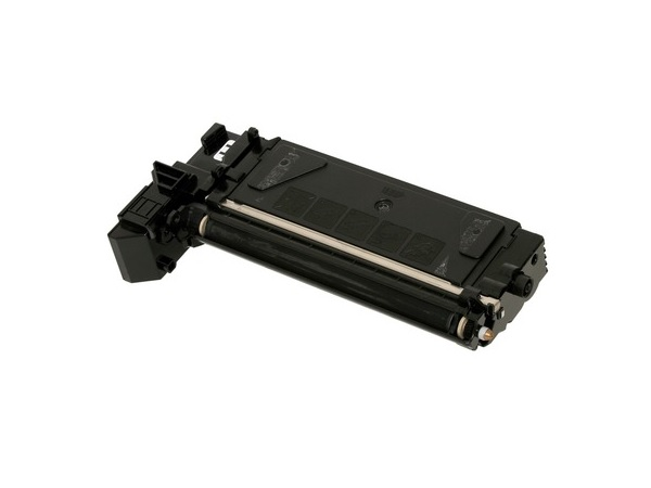 Compatible Samsung SCX-6320D8 Black Toner Cartridge