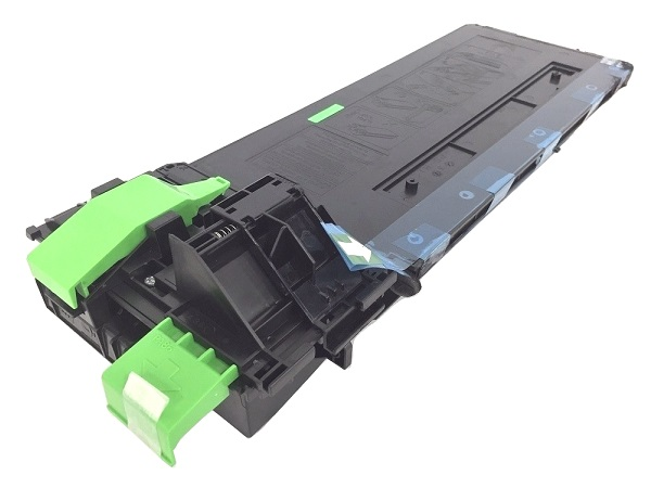 Sharp AR-310NT Black Toner