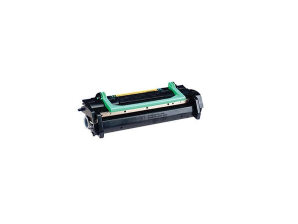 Compatible Sharp FO50ND Black Toner Cartridge