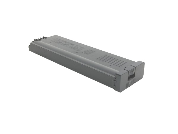 Compatible Sharp MX-45NTBA (MX45NTBA) Black Toner Cartridge