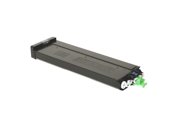 Sharp MX-45NTBA (MX45NTBA) Black Toner Cartridge
