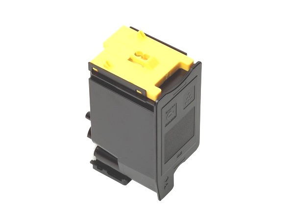 Sharp MX-C30NT-Y (MX-C30NTY) Yellow Toner Cartridge