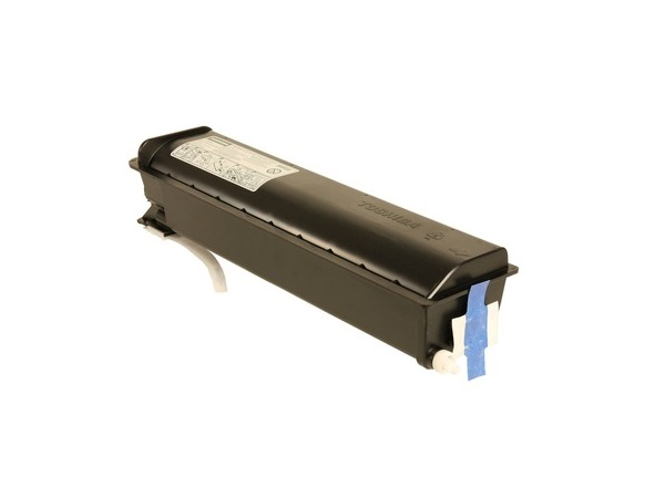 Toshiba T-1810 (T1810) Black Toner Cartridge