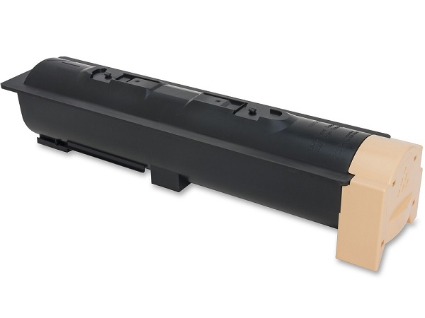 Compatible Xerox 006R01159 (6R1159) Black Toner Cartridge