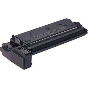 Compatible Xerox 10600R584 Black Toner Cartridge