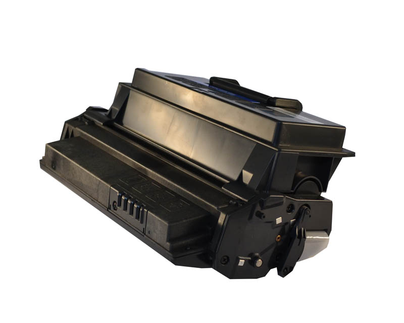 Compatible Xerox 106R00688 (106R688) Black Toner / Drum Cartridge - High Yield