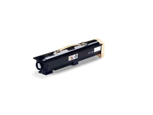 Compatible 106R01294 Toner Phaser 5500