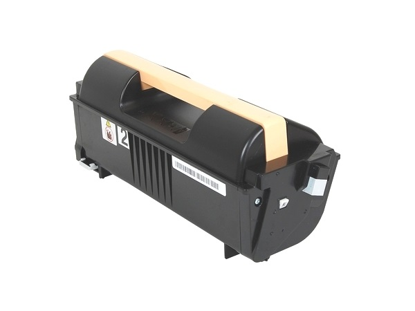 Compatible Xerox 106R01533 (106R1533) Black Standard Yield Toner Cartridge