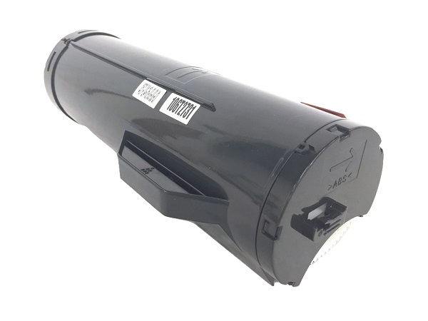 Compatible Xerox 106R02731 (106R2731) Black Extra High Capacity Toner