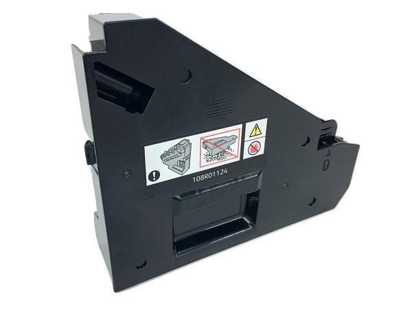 XER108R01124-108R01124 Waste Cartridge