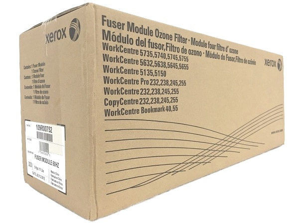 Xerox WorkCentre Pro 238 Fuser Units