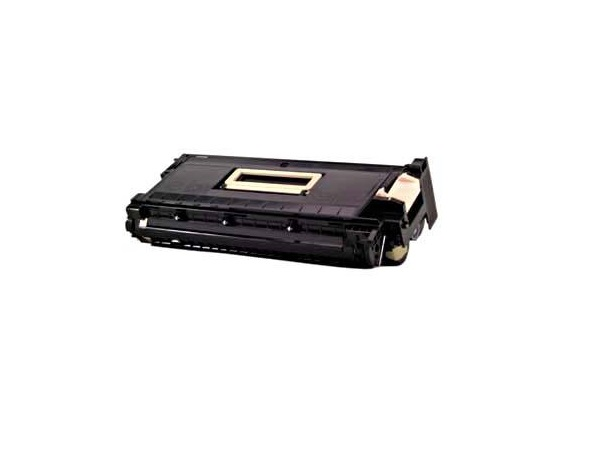 Compatible Xerox 113R00173 Black Toner Cartridge
