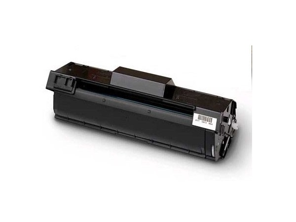 Compatible Xerox 113R00443 Black Print Cartridge