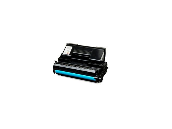 Compatible Xerox 113R00657 (113r657) Black Toner / Drum Cartridge - High Yield