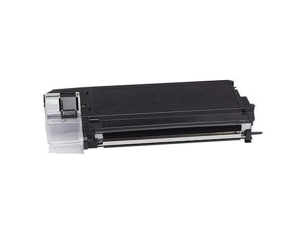 Compatible Xerox 113R317 Black Toner Cartridge