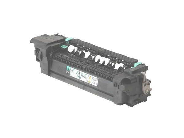 Genuine XEROX Phaser 6500n 6505dn WorkCentre 6505 6505DN Fuser Unit 110V New