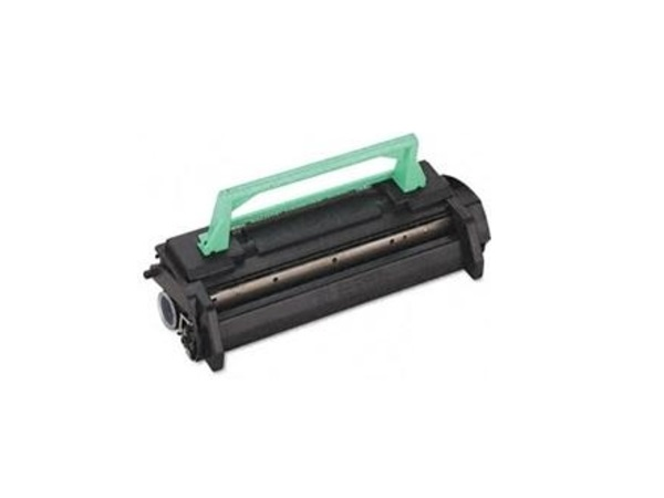 Compatible Xerox 106R402 (106R00402) Black Toner Cartridge